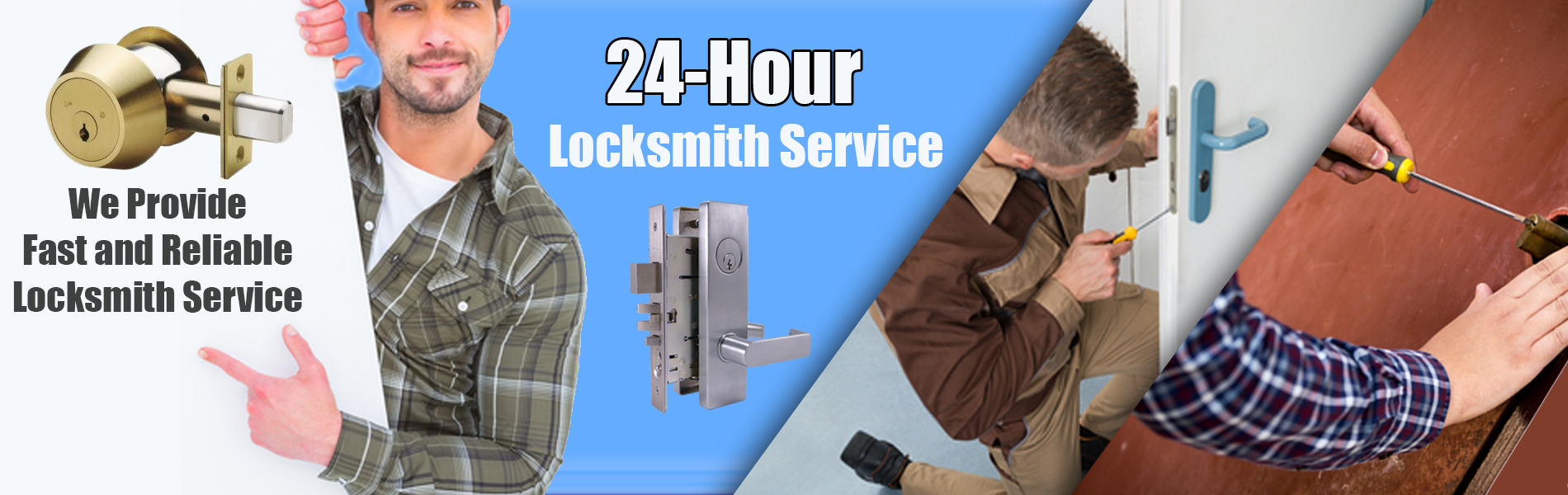 Chevy Chase MD Locksmith Store Chevy Chase, MD 301-778-0522